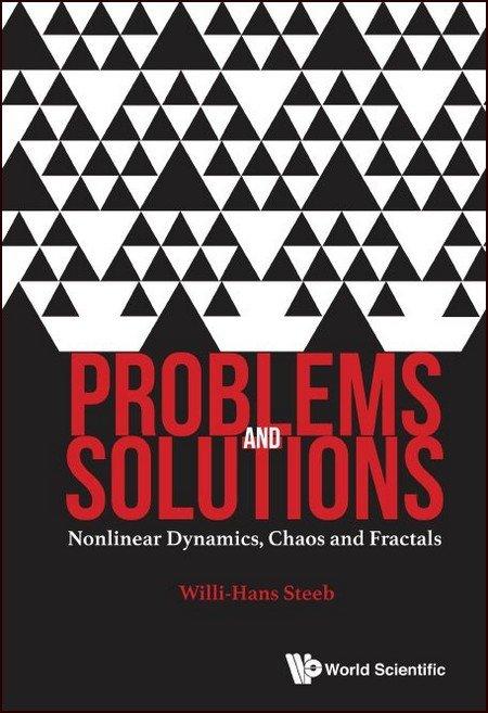 the art of problem solving volume 2