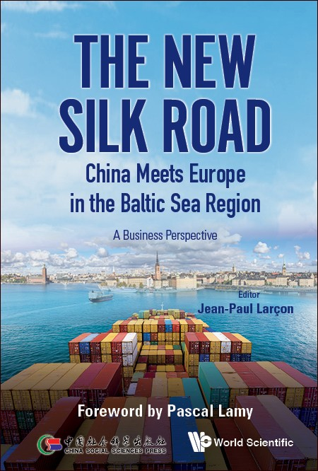 New and Bestselling Titles in China Studies