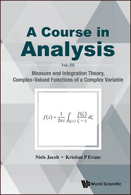 a & p analysis