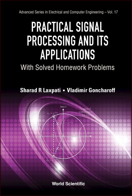 Practical Signal Processing and Its Applications | Advanced Series