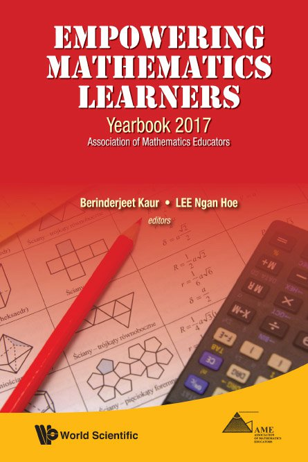 Empowering Mathematics Learners