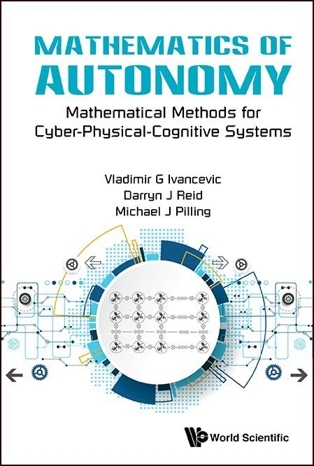Mathematics of Autonomy