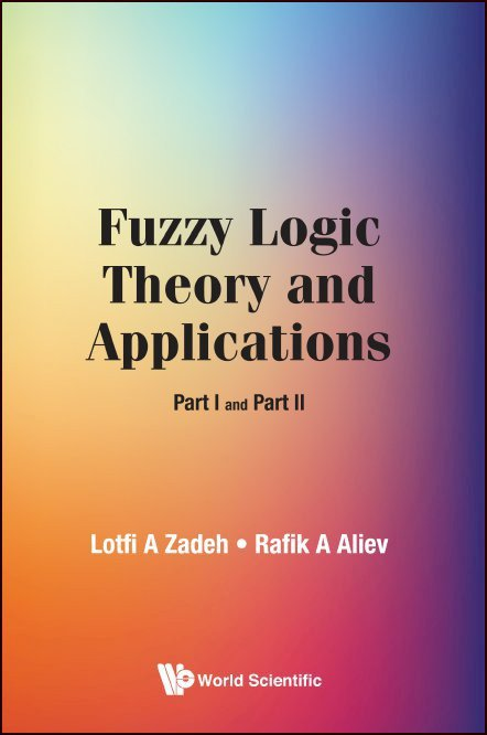 mathematical logic for computer science 2 zhongwan lu