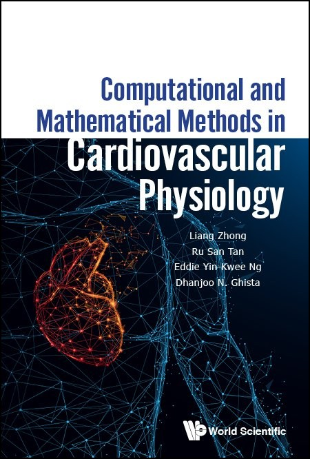 Computational and Mathematical Methods in Cardiovascular