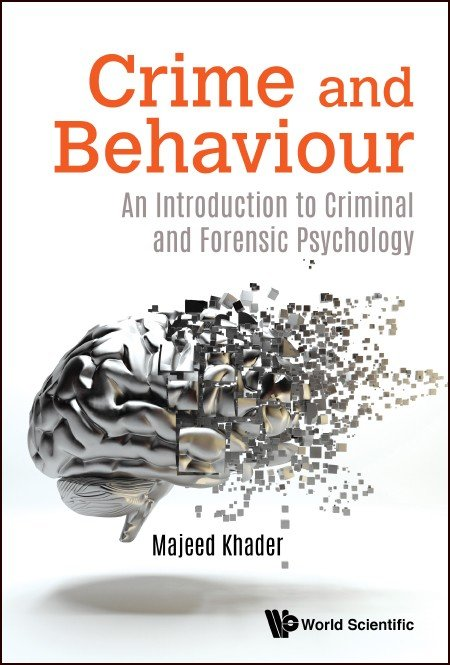 Crime and Behaviour
