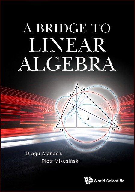 A Bridge to Linear Algebra