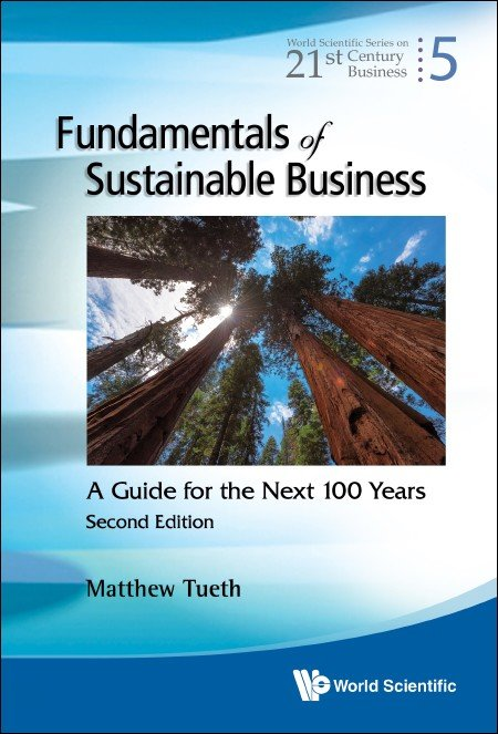 New Notable Titles On Business Finance And Management