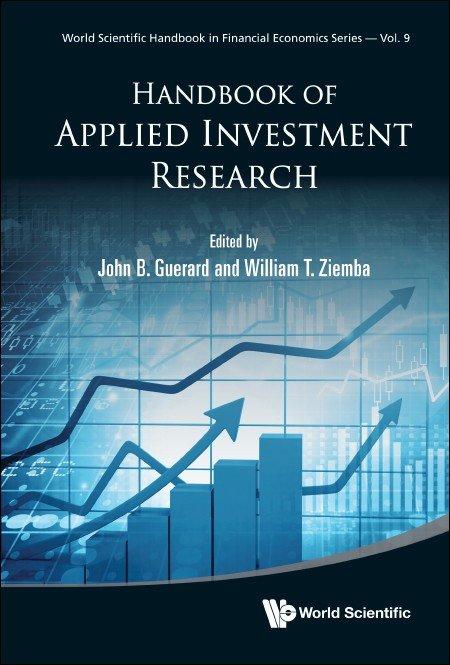 brian chong investment trends john