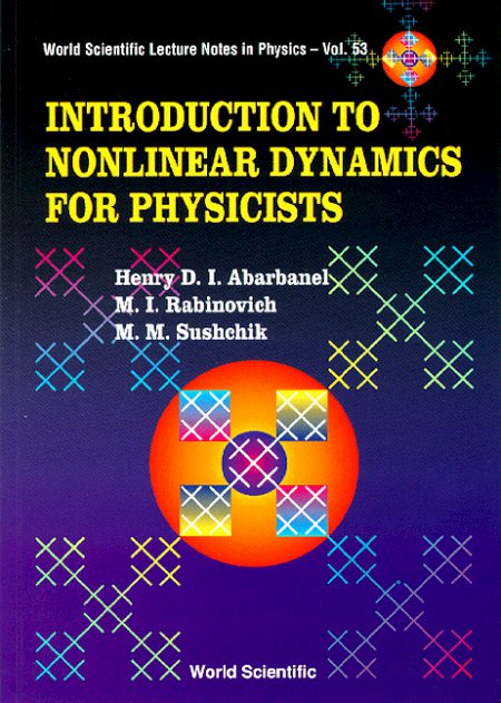 book encyclopedia of physics l astrophysics i