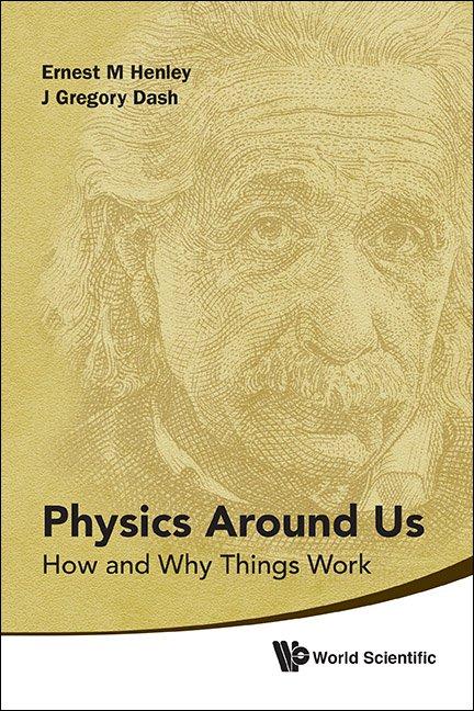 Physics Around Us