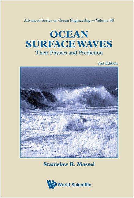 Ocean Surface Waves | Advanced Series on Ocean Engineering