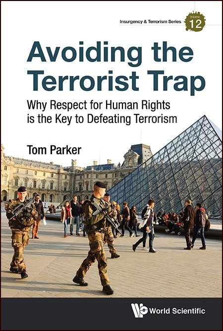 Avoiding the Terrorist Trap