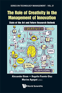 The Role of Creativity in the Management of Innovation