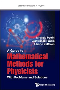 A Guide To Mathematical Methods For Physicists Essential Textbooks