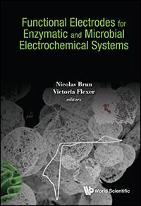 Electrochemical Enzymatic