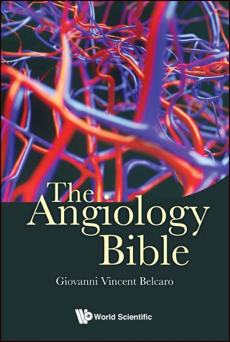 The Angiology Bible