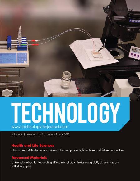 Life Sciences / Biology