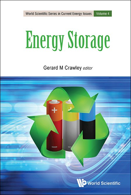 energy devices chapter 4