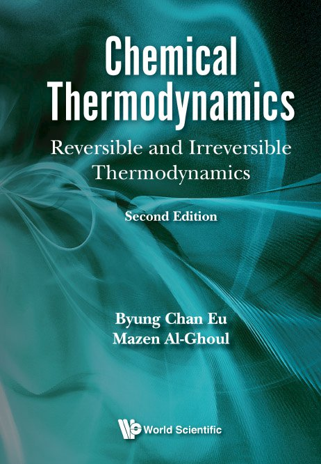 engineering chemistry 1 chemical thermodynamics notes