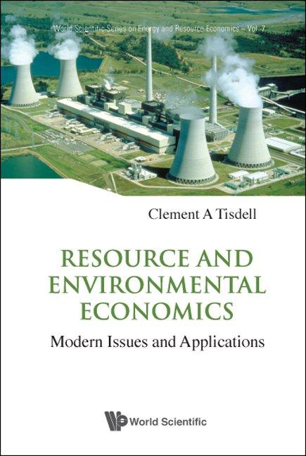 environmental economics topics
