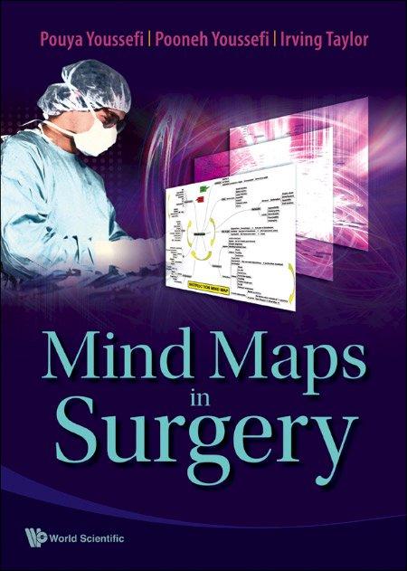Atlas of Gastrointestinal Surgery, 2nd edition - Volume 2