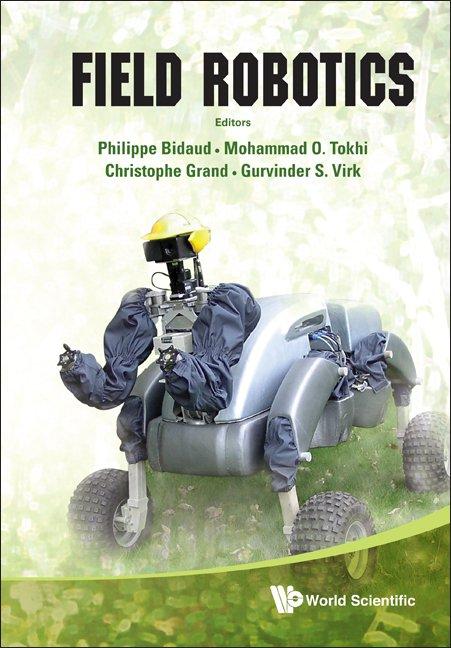 Field Robotics