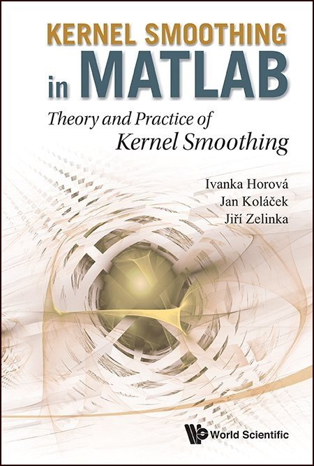 Kernel Smoothing in Matlab