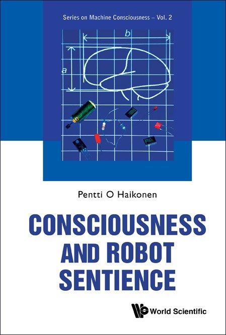 towards a new consciousness summary