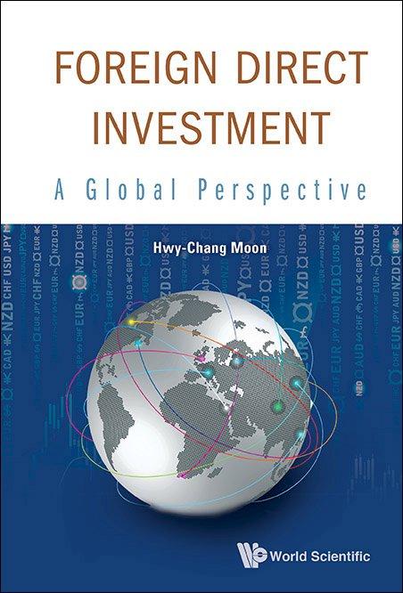 foreign portfolio investment example