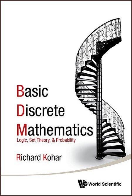 Discrete Mathematics: Introduction to Mathematical Reasoning