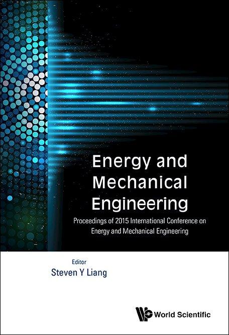 Energy and Mechanical Engineering