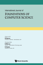 ALGORITHMS FOR THE CONSTRAINED LONGEST COMMON SUBSEQUENCE PROBLEMS