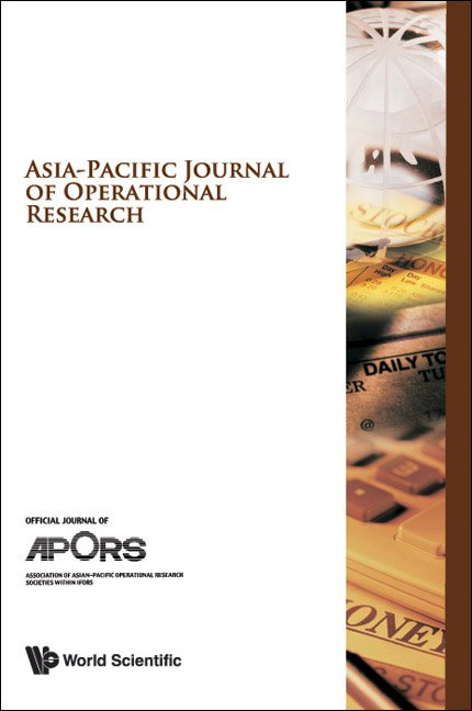 FINANCIAL RATIO ANALYSIS OF THE ELECTRIC POWER INDUSTRY | Asia