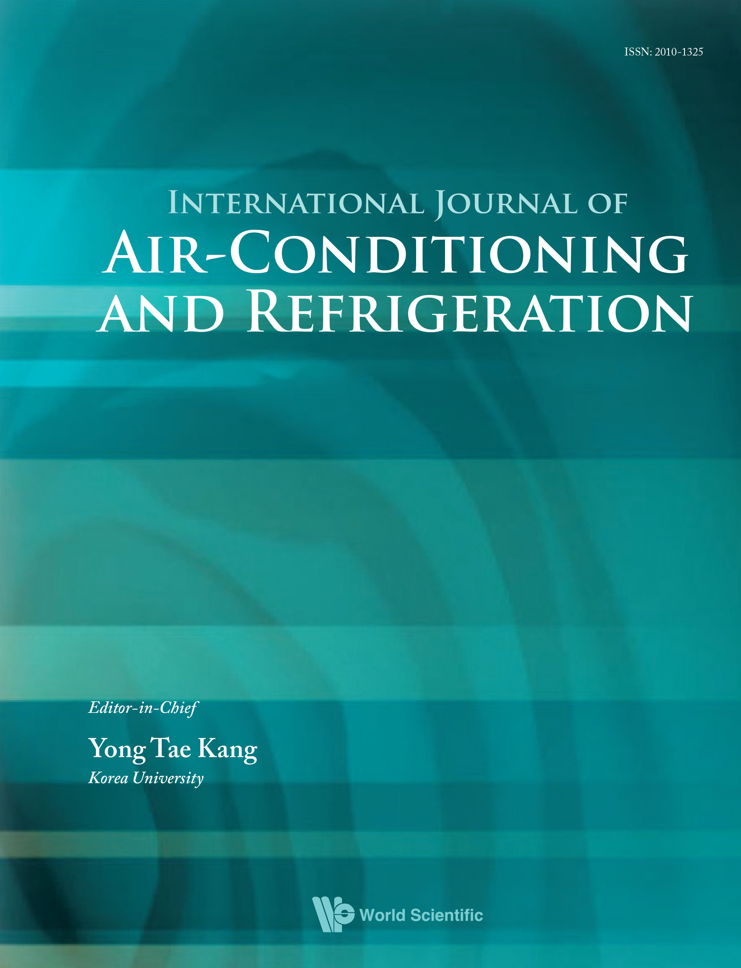 Quasi Two-Dimensional Evaporation and Boiling Under Reduced Pressure
