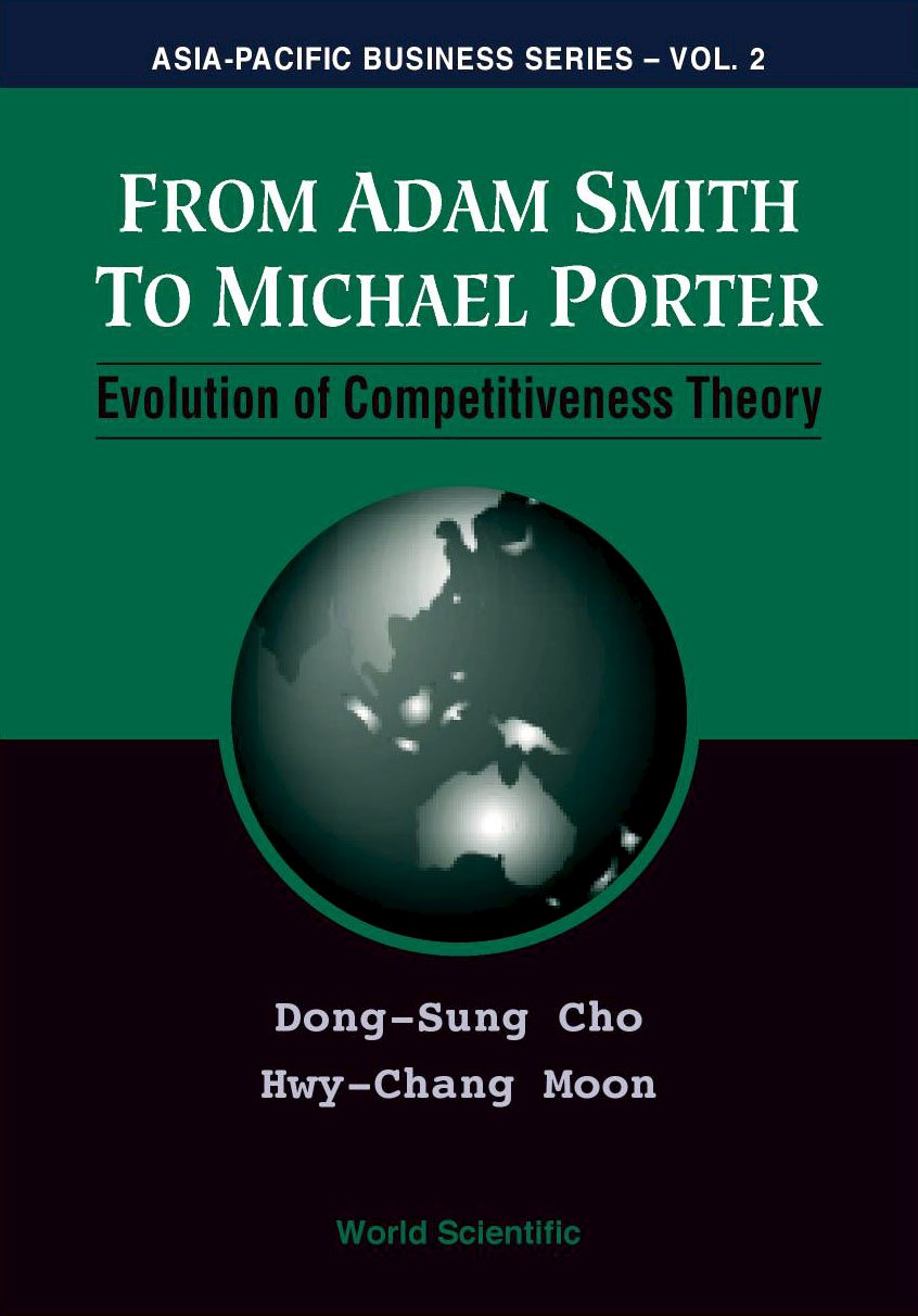Handbook of tourism economics from adam smith to michael porter fandeluxe Image collections