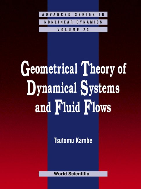 A Guide To Mathematical Methods For Physicists Advanced Textbooks