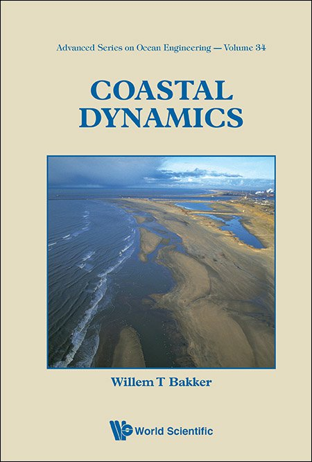 hydrodynamics around cylindrical structures pdf free download