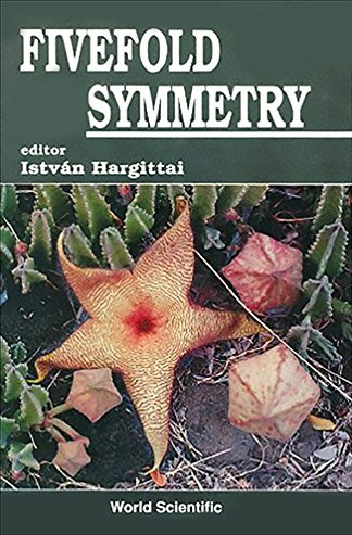 Fivefold Symmetry cover
