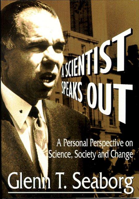 Modern Alchemy World Scientific Series In 20th Century Chemistry
