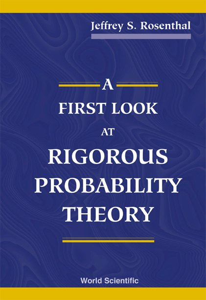 Extreme value distributions a first look at rigorous probability theory fandeluxe Choice Image