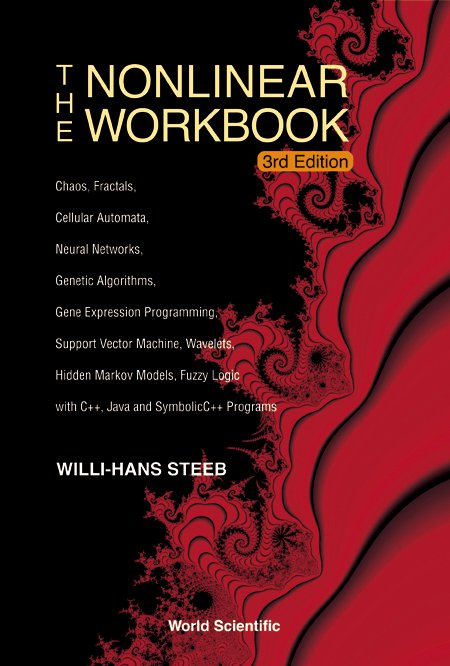 Computational intelligence in business and economics world the nonlinear workbook fandeluxe Image collections