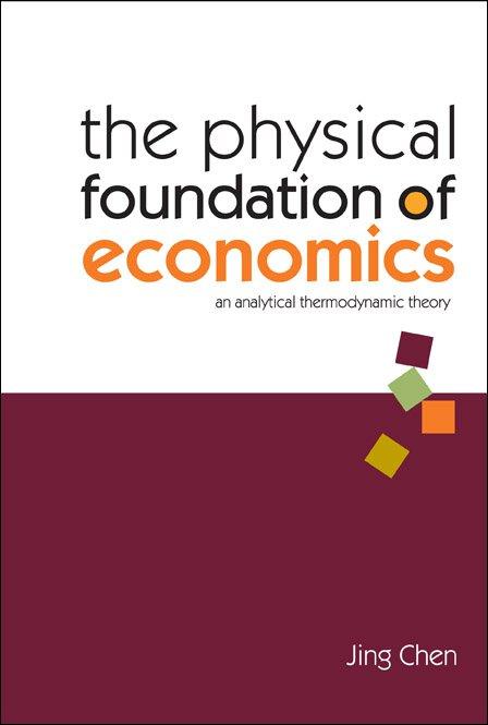 Handbook of tourism economics fandeluxe Image collections