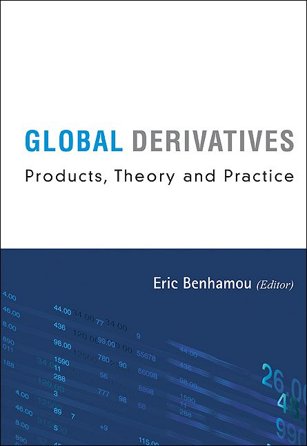 Global derivatives products theory and practice fandeluxe Gallery