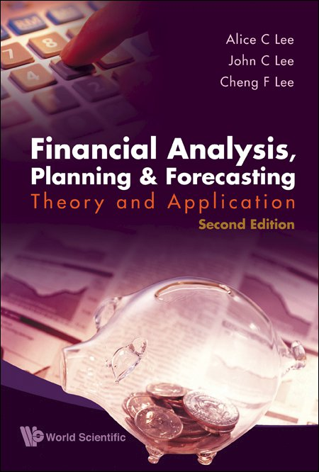The economic foundations of risk management financial analysis planning and forecasting fandeluxe Gallery