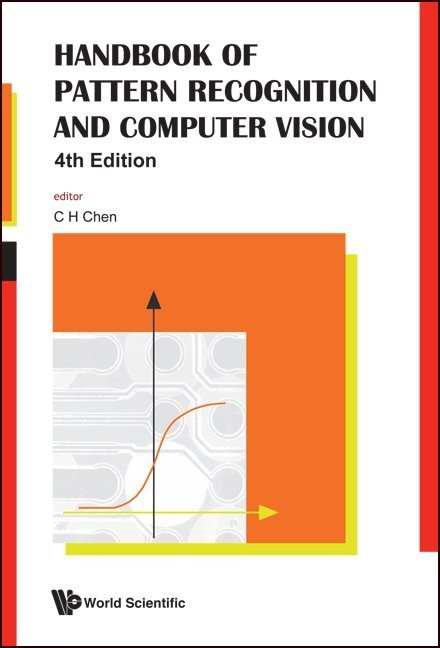 Information Computing and Automation