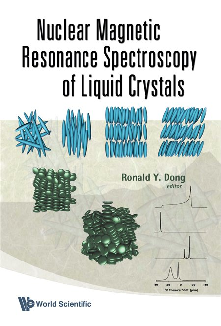 Applied crystallography related books fandeluxe Images