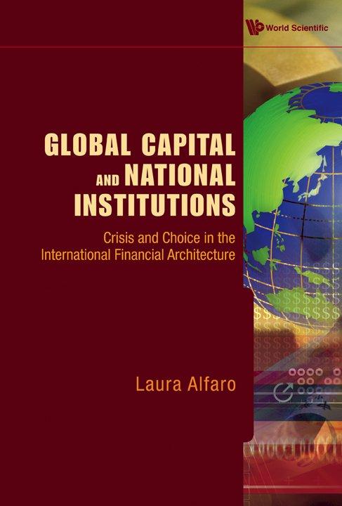 intermediate microeconomics the science of choice