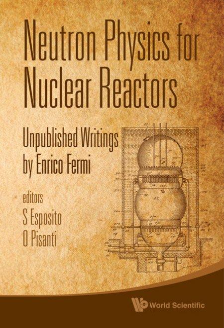 Physics Essays Publication: Home