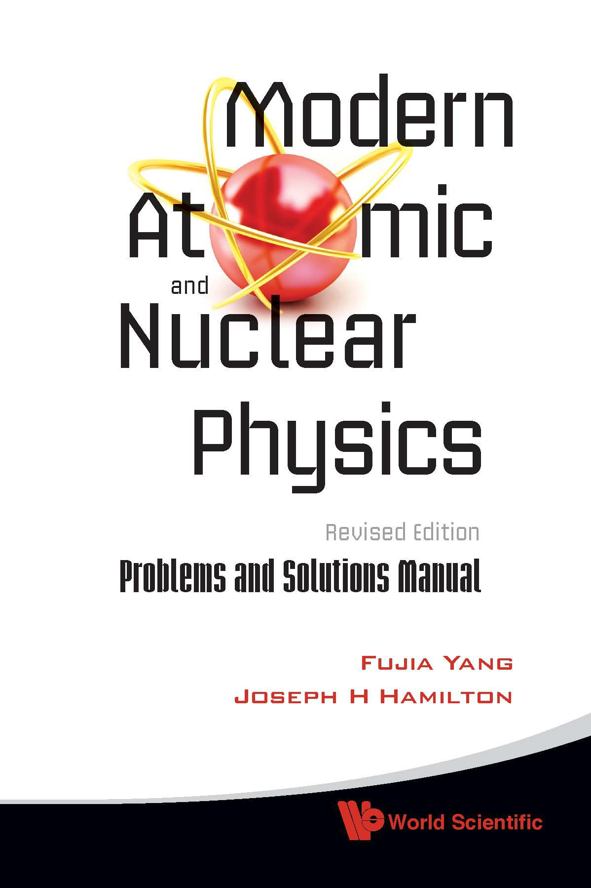 Advances in atomic physics modern atomic and nuclear physics fandeluxe Gallery