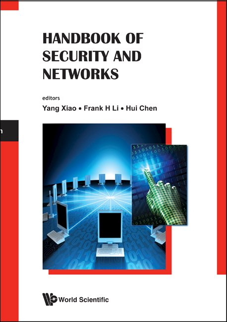 security in distributed grid mobile and pervasive computing xiao yang
